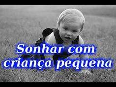 Sonhar com crianças pequenas - YouTube Youtube, Toddlers, Dreams, Youtubers, Youtube Movies