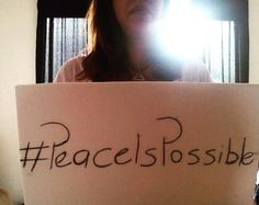 JARED LETO  Rio de Janeiro with YOU! #PeaceIsPossible