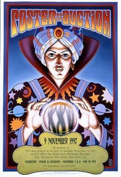 Rennert's Gallery, home of Posters Please and Poster Auctions International, is the world's leading source for rare vintage posters. Cirque Vintage, Vintage Carnival, Vintage Circus, Circus Poster, Circus Art, Vintage Prints, Vintage Posters, Vintage Ads, Carnival Signs