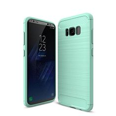 Galaxy S8 Case,UCLL [Drop Protection] Shockproof Carbon F... https://www.amazon.com/dp/B06XYHRZ3K/ref=cm_sw_r_pi_dp_x_VHGczb8S4D0V1