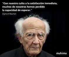 Ayer, a sus 91 años, perdimos a uno de los más reconocidos sociólogos, el polaco Zygmunt Bauman, famoso por su concepto de modernidad líquida. Analizó no solo las teorías del cambio social, sino también el nazismo y el comunismo postmoderno. Considerado como padre de la antiglobalización y gran influente en esos movimientos, expuso las consecuencias …