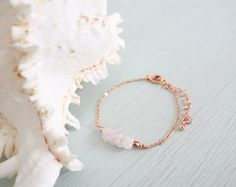 https://www.etsy.com/listing/398127375/rose-quartz-bar-bracelet-rose-quartz?ref=shop_home_active_1