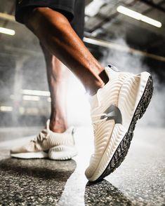 Il 97 migliori scarpe: adidas alphabounce immagini su pinterest