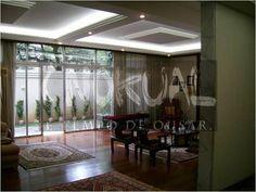 Casa No Jardim Paulista Para Venda, São Paulo, São Paulo | FaceImoveis