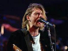 Nirvana Band Members