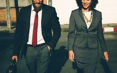 Kysely: Nämä ovat tulevaisuuden johtajan 10 tärkeintä ominaisuutta