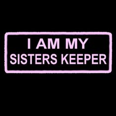 my sister's keeper quotes - Google Search