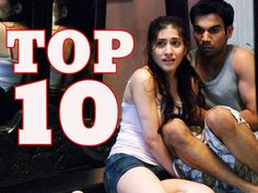 Top 10 Best Movies Based on True Stories | Hindi movies list | media hits Hindi movies | top 10 movies | Top 10 Best Movies Based on True Stories | Movies Based on True Stories | best bollywood movies of all time | indian movies list | hindi movies list | top movies | good movies top movies hindi movies inspirational movies based on true stories We come across some incidents which are heart breaking but we dont get to know the true story behind it. Bollywood has over the years been known for…