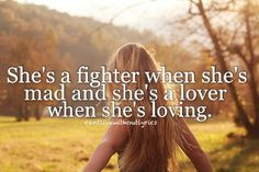 She's Everything- Brad Paisley
