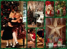 '' Christmas Love '' by Reyhan Seran Dursun