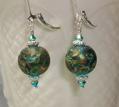 Meteor Shower by Alliaks on Etsy, $28.00