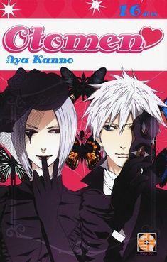 Shoujo, Manga Anime, Comics, Art, Art Background, Kunst, Cartoons, Performing Arts, Comic