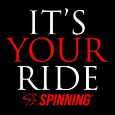 Thursday's are always fun because there's Spinning tonight! Ride with me at Fit Female in Fairfield! See you tonight Cycling Memes, Cycling Quotes, Cycling Workout, Cycling Motivation, Fitness Motivation Quotes, Fitness Memes, Workout Memes, Gym Memes, Spin Quotes