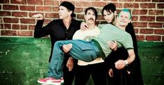 Explore releases from Red Hot Chili Peppers at Discogs. Shop for Vinyl, CDs and more from Red Hot Chili Peppers at the Discogs Marketplace. Pearl Jam, Anthony Kiedis, Jimmy Page, Jack Black, Chad Smith, Rock Internacional, Hottest Chili Pepper, Pub, Greatest Songs