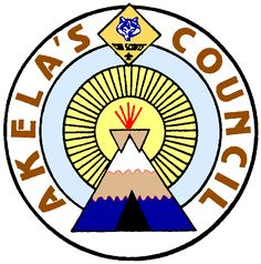 Akela's Council Cub Scout Leader Training  Every boy deserves a well trained leader!