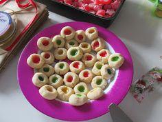 Nini Artes: Presentinhos Práticos para o Natal