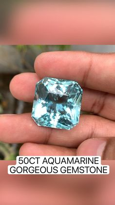 Ruby Wedding, Sapphire Wedding, Pink Sapphire, Wedding Bands, Gold Rings, Gemstone Rings, Ring Tattoos, Wedding Ring Designs, Raw Gemstones