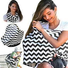 Nursing Cover Breastfeeding Scarf, Baby Car Seat Canopy, ... https://www.amazon.com/dp/B01F7YQLNI/ref=cm_sw_r_pi_dp_x_ZOGZyb226K5FX