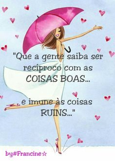 Mulheres Auxiliadoras: ALMA DE CRISTO SALVAI-NOS! Words Quotes, Love Quotes, Sayings, Portuguese Quotes, More Than Words, Inspire Me, Positive Quotes, Positive Phrases, Texts