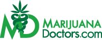 Medical Cannabis Network - medical marijuana is now legal in 20 states and D.C.  There has been very promising research on the affects of medical marijuana and mitochondrial diseases.  This is definitely something to explore if and when medical marijuana comes to Florida