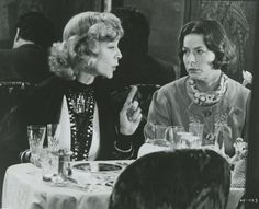 MURDER ON THE ORIENT EXPRESS (1974), with Lauren Bacall.