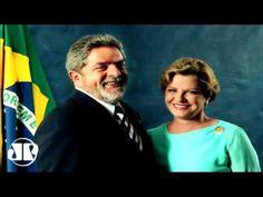 Bumlai & Marisa - Cuidado! É GOLPE!! Reinaldo Azevedo