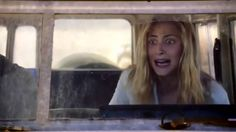 Zoo 2015 Trailer