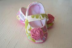 Kids Shoes Similar To Smitten