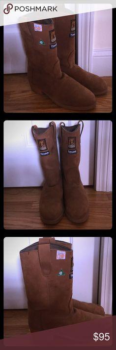 30 Best Men's Cowboy Boots images | Cowboy boots, Boots