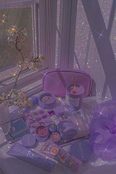İstediğiniz renk aesthetic resimler özenle seçilip sunulur. AAAAAAAAA… #kurguolmayan # Kurgu Olmayan # amreading # books # wattpad Violet Aesthetic, Dark Purple Aesthetic, Lavender Aesthetic, Blue Aesthetic Pastel, Sky Aesthetic, Aesthetic Colors, Aesthetic Collage, 1950s Aesthetic, Aesthetic Pictures