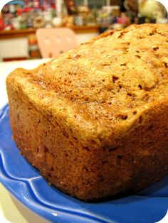 I'm trying this since we have tons of yellow squash.   The Nearsighted Owl: Zucchini and Yellow Squash Bread