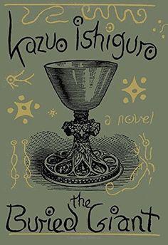 The Buried Giant: A novel by Kazuo Ishiguro http://www.amazon.com/dp/030727103X/ref=cm_sw_r_pi_dp_D-9nvb0ZCB902