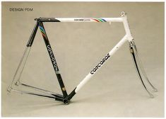 Road Bikes, Cycling Bikes, Classic Road Bike, Road Bike Frames, Retro Bike, Vintage Cycles, Fixed Gear, Concorde, Bike Design