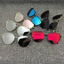 Designer sunglasses at wholesale prices. Use this discount coupon code at checkout: TAKE10%OFF https://www.swishsunglasses.com   #sunglasses #fashion #style #women #summer #sun #glasses #eyewear #win #me #selfie #MesutOzil1088 #imVkohli #kojiharunyan #AnushkaSharma #JessieJ #DITAeyewear