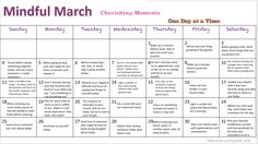 Mindful March - Make Social Learning Stick! Mindfulness Activities, Mindfulness Practice, Feeling Sad, How Are You Feeling, Social Thinking Curriculum, Whole Body Listening, March Month, Months In A Year, Speech And Language