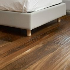 #parquet #nocenazionale  #flooringwood #style #interiordesign #decor #homedesign #project #fiemme3000 #luxury #furniture #architecture  #artigianatoitaliano