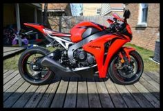 %TITTLE% -    - http://acculength.com/gallery/cheap-motorcycles-for-sale-under-1000.html