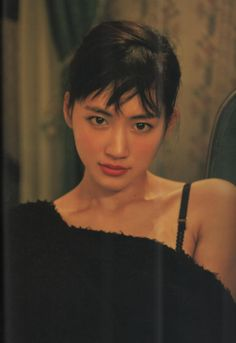 We provided more than free asian beauty, model sexy image galleries Japanese Beauty, Japanese Girl, Asian Beauty, Beautiful Asian Women, Beautiful People, Geisha, Prity Girl, Asian Celebrities, Cute Beauty