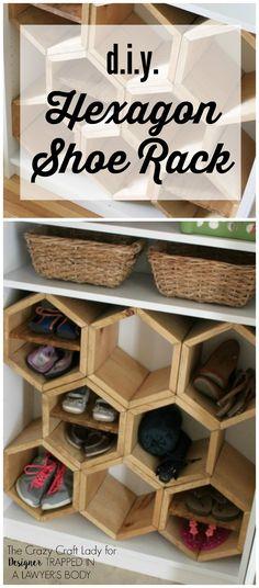 diy-shoe-rack-Pinterest.jpg 736×1,672 pixeles