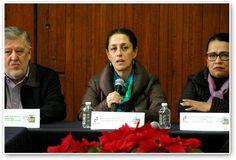 Instala Tlalpan Consejo para el Desarrollo Rural Sustentable