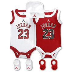 My baby will be wearing this. girl or boy Trendy Baby Boy Clothes, Baby Boy Outfits, Kids Outfits, Baby Jordan Outfits, Babies Clothes, Babies Stuff, Children Clothes, Newborn Outfits, Baby Jordans