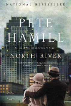 North River: A Novel by Pete Hamill http://www.amazon.com/dp/B002IVV3O6/ref=cm_sw_r_pi_dp_kyQZtb03VY0EA8ZW depression years in NYC