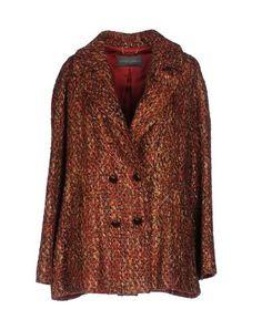 ALBERTA FERRETTI . #albertaferretti #cloth #dress #top #skirt #pant #coat #jacket #jecket #beachwear #
