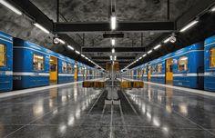 stockholm subway5