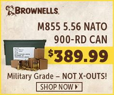 Brownells is your home for firearm accessories, gun parts, gunsmithing tools, reloading and shooting supplies backed by our satisfaction guarantee. Gunsmithing Tools, Reloading Supplies, 308 Winchester, Firearms, Board, Accessories, Weapons, Revolvers, Planks