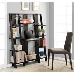 Empfohlene Modernen Bücherregale Für Traum Zimmer: Regale Ideen    Schlafzimmer | Schlafzimmer | Pinterest | Modernes Bücherregal, Bücherregale  Und Regal