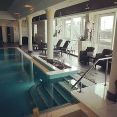 #wellness#massage #spa#gönnungpur #relaxingtime#emotionspa#couldbeworse #frankfurtliebe#frankfurt