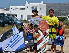 Greece 2015 Demo 2, Epic Kites Kiteboarding Gear Action Photos. #EpicKites #Kites #Kiteboarding #KiteboardingGear #Gear  #Greece #2015 #Demo