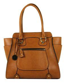 3e32f4b68a2 Knightsbridge Large Tote Handbag   Handbags for Women   London Fog Fall  Handbags, Purses And