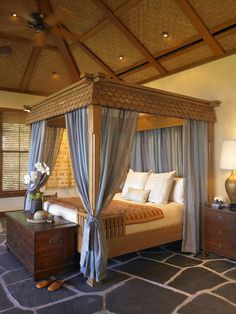 Bedroom Traditional Japanese House Designs Design, Pictures, Remodel, Decor and Ideas - page 5